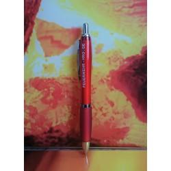 Kugelschreiber...