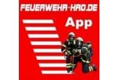 Feuerwehr-hro Shop